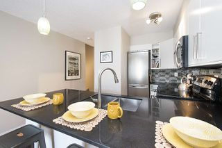 "Photo 6: 304 620 BLACKFORD Street in New Westminster: Uptown NW Condo for sale in ""DEERWOOD COURT"" : MLS®# R2246699"