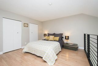 "Photo 11: 304 620 BLACKFORD Street in New Westminster: Uptown NW Condo for sale in ""DEERWOOD COURT"" : MLS®# R2246699"