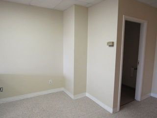 Photo 5: 250 44 RIEL Drive: St. Albert Office for lease : MLS®# E4100569