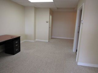 Photo 7: 250 44 RIEL Drive: St. Albert Office for lease : MLS®# E4100569