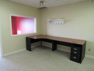 Photo 6: 250 44 RIEL Drive: St. Albert Office for lease : MLS®# E4100569
