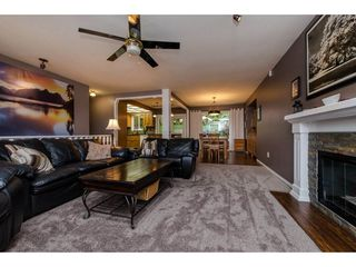"""Photo 5: 30842 E OSPREY Drive in Abbotsford: Abbotsford West House for sale in """"BLUE JAY"""" : MLS®# R2250708"""