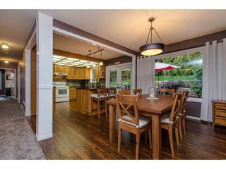 """Photo 7: 30842 E OSPREY Drive in Abbotsford: Abbotsford West House for sale in """"BLUE JAY"""" : MLS®# R2250708"""