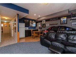 """Photo 17: 30842 E OSPREY Drive in Abbotsford: Abbotsford West House for sale in """"BLUE JAY"""" : MLS®# R2250708"""