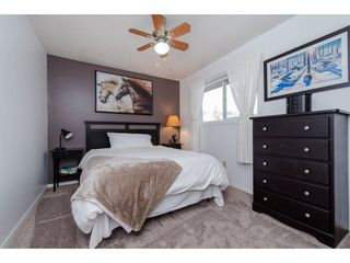 """Photo 13: 30842 E OSPREY Drive in Abbotsford: Abbotsford West House for sale in """"BLUE JAY"""" : MLS®# R2250708"""