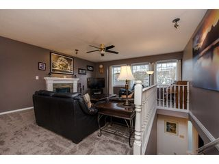 """Photo 3: 30842 E OSPREY Drive in Abbotsford: Abbotsford West House for sale in """"BLUE JAY"""" : MLS®# R2250708"""