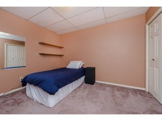 """Photo 18: 30842 E OSPREY Drive in Abbotsford: Abbotsford West House for sale in """"BLUE JAY"""" : MLS®# R2250708"""