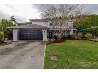 """Photo 2: 30842 E OSPREY Drive in Abbotsford: Abbotsford West House for sale in """"BLUE JAY"""" : MLS®# R2250708"""