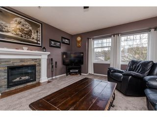 """Photo 4: 30842 E OSPREY Drive in Abbotsford: Abbotsford West House for sale in """"BLUE JAY"""" : MLS®# R2250708"""