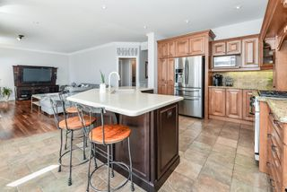 Photo 15: 72 Commando Court in Hamilton: Waterdown House (2-Storey) for sale : MLS®# X4078170