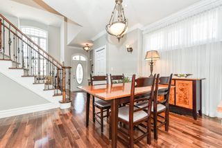 Photo 12: 72 Commando Court in Hamilton: Waterdown House (2-Storey) for sale : MLS®# X4078170