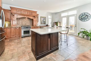 Photo 13: 72 Commando Court in Hamilton: Waterdown House (2-Storey) for sale : MLS®# X4078170