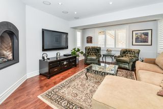 Photo 31: 72 Commando Court in Hamilton: Waterdown House (2-Storey) for sale : MLS®# X4078170