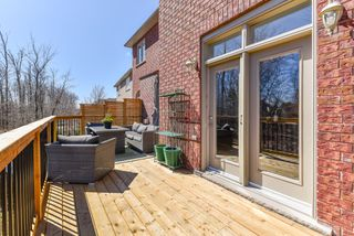 Photo 36: 72 Commando Court in Hamilton: Waterdown House (2-Storey) for sale : MLS®# X4078170