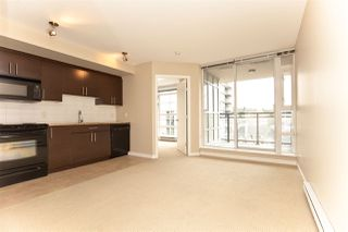 "Photo 7: 709 555 DELESTRE Avenue in Coquitlam: Coquitlam West Condo for sale in ""CORA TOWERS"" : MLS®# R2253412"