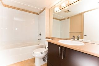 "Photo 10: 709 555 DELESTRE Avenue in Coquitlam: Coquitlam West Condo for sale in ""CORA TOWERS"" : MLS®# R2253412"