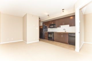 "Photo 9: 709 555 DELESTRE Avenue in Coquitlam: Coquitlam West Condo for sale in ""CORA TOWERS"" : MLS®# R2253412"
