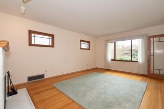 Photo 6: 3829 W 18TH Avenue in Vancouver: Dunbar House for sale (Vancouver West)  : MLS®# R2258075