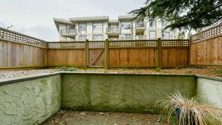 Photo 13: 8 1850 E SOUTHMERE CRESCENT in Surrey: Sunnyside Park Surrey Condo for sale (South Surrey White Rock)  : MLS®# R2252117