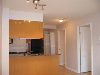 "Photo 6: 801 1189 HOWE Street in Vancouver: Downtown VW Condo for sale in ""The Genesis"" (Vancouver West)  : MLS®# R2259578"