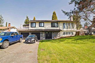 Photo 17: 8375 ASTER Terrace in Mission: Mission BC House for sale : MLS®# R2259270