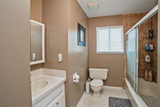 Photo 10: 8375 ASTER Terrace in Mission: Mission BC House for sale : MLS®# R2259270