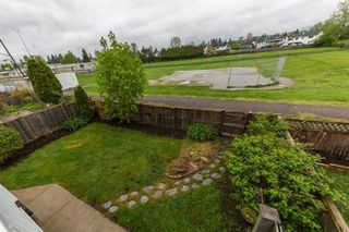 Photo 17: 11682 230B Street in Maple Ridge: East Central House for sale : MLS®# R2262678