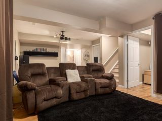 Photo 21: 528 Morningside Park SW: Airdrie House for sale : MLS®# C4181824