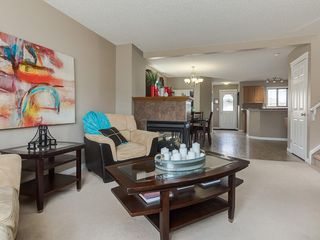 Photo 2: 528 Morningside Park SW: Airdrie House for sale : MLS®# C4181824