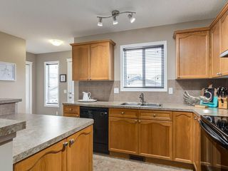 Photo 7: 528 Morningside Park SW: Airdrie House for sale : MLS®# C4181824