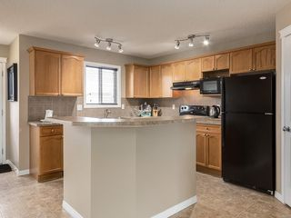 Photo 5: 528 Morningside Park SW: Airdrie House for sale : MLS®# C4181824