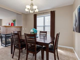 Photo 10: 528 Morningside Park SW: Airdrie House for sale : MLS®# C4181824