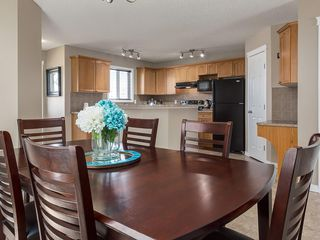 Photo 4: 528 Morningside Park SW: Airdrie House for sale : MLS®# C4181824