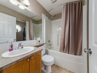 Photo 15: 528 Morningside Park SW: Airdrie House for sale : MLS®# C4181824