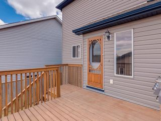 Photo 26: 528 Morningside Park SW: Airdrie House for sale : MLS®# C4181824