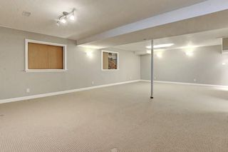 Photo 22: 6611 LAKEVIEW Drive SW in Calgary: Lakeview House for sale : MLS®# C4183070