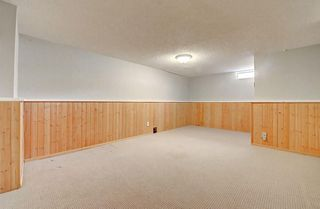 Photo 25: 6611 LAKEVIEW Drive SW in Calgary: Lakeview House for sale : MLS®# C4183070
