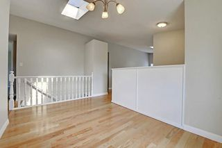 Photo 20: 6611 LAKEVIEW Drive SW in Calgary: Lakeview House for sale : MLS®# C4183070