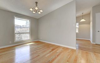 Photo 19: 6611 LAKEVIEW Drive SW in Calgary: Lakeview House for sale : MLS®# C4183070