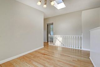 Photo 21: 6611 LAKEVIEW Drive SW in Calgary: Lakeview House for sale : MLS®# C4183070