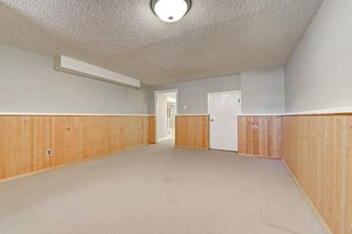 Photo 26: 6611 LAKEVIEW Drive SW in Calgary: Lakeview House for sale : MLS®# C4183070
