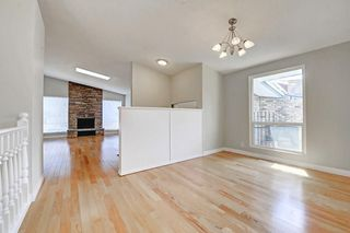 Photo 10: 6611 LAKEVIEW Drive SW in Calgary: Lakeview House for sale : MLS®# C4183070