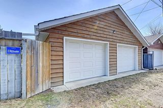Photo 33: 6611 LAKEVIEW Drive SW in Calgary: Lakeview House for sale : MLS®# C4183070