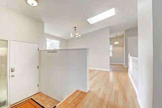 Photo 18: 6611 LAKEVIEW Drive SW in Calgary: Lakeview House for sale : MLS®# C4183070