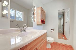Photo 14: 6611 LAKEVIEW Drive SW in Calgary: Lakeview House for sale : MLS®# C4183070