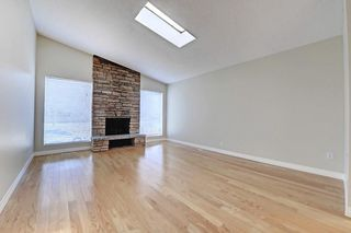 Photo 7: 6611 LAKEVIEW Drive SW in Calgary: Lakeview House for sale : MLS®# C4183070