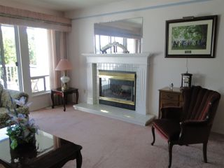 "Photo 6: 35 3351 HORN Street in Abbotsford: Central Abbotsford Townhouse for sale in ""EVANSBROOK ESTATES"" : MLS®# R2271364"