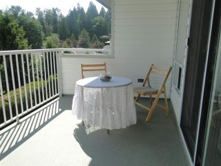"Photo 7: 35 3351 HORN Street in Abbotsford: Central Abbotsford Townhouse for sale in ""EVANSBROOK ESTATES"" : MLS®# R2271364"