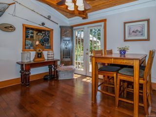 Photo 13: 2403 BARTON PLACE in SHAWNIGAN LAKE: ML Shawnigan House for sale (Malahat & Area)  : MLS®# 788029