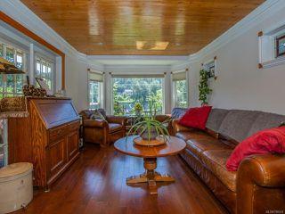 Photo 17: 2403 BARTON PLACE in SHAWNIGAN LAKE: ML Shawnigan House for sale (Malahat & Area)  : MLS®# 788029